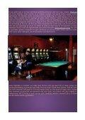 Online Casinos Deg Det Aller Beste av Gambling Etablissementer! - Page 2