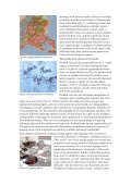 Vision on the move: Technologies for the footloose - Read - Page 2