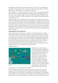 Vision on the move: Technologies for the footloose - Read - Page 4