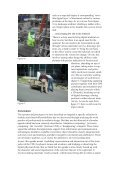 Vision on the move: Technologies for the footloose - Read - Page 7