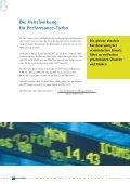 Mini Futures - BNP Paribas - Seite 6