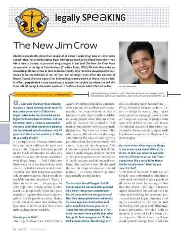 creating jim crow in depth essay Creating jim crow: in-depth essay by epiclaughter in forum immigration discussion jim crow history resources by epiclaughter in.