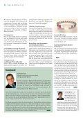 IT für Stiftungen - Seite 4