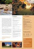 Speyside & Cairngorms Reiseverlauf - Seite 2
