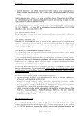 JILANA - Cyrrus Corporate Finance - Page 7