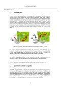 Manuel pratique - LEONARDO ENERGY - Page 4