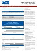 Argus Asian Bitumen 2012 - Page 2