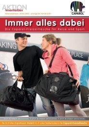 AKTION Innenfarben - Maler-Einkauf Rhein-Ruhr eG