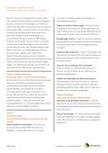 Symantec™ Protection Suite Enterprise Edition - Page 2