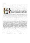 THOMAS SCHÜTTE - Meessen De Clercq - Page 2