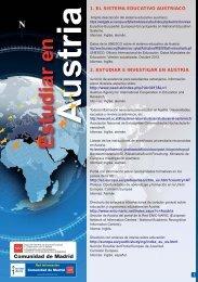 Satellite?blobcol=urldata&blobheader=application/pdf&blobheadername1=Content-disposition&blobheadername2=cadena&blobheadervalue1=filename=AF+AUSTRIA