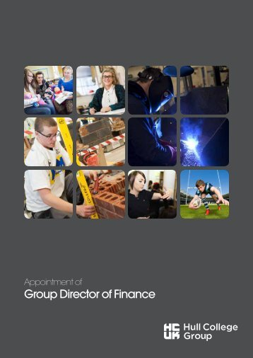 Group_Director_of_Finance_pack_090843_6May14