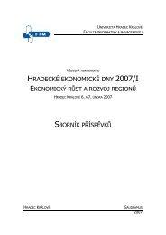 rýchlosť datovania GDA sk 2013