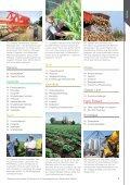 Agrar Berater 2013 - Bayer CropScience Deutschland GmbH - Seite 3