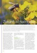Agrar Berater 2013 - Bayer CropScience Deutschland GmbH - Seite 4