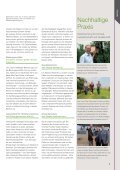 Agrar Berater 2013 - Bayer CropScience Deutschland GmbH - Seite 5