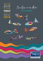 PAF-Programme-2014