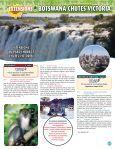 AFRIQUE OCÉAN INDIEN - Voyages Cassis - Page 4