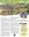 AFRIQUE OCÉAN INDIEN - Voyages Cassis - Page 5