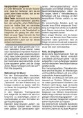 Heft 6/2011 - bei Hunde-logisch.de - Page 5
