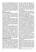 Heft 6/2011 - bei Hunde-logisch.de - Page 6