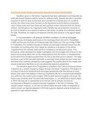 Abstracts E-H.pdf - Austrian Studies Association 2013 Conference Site