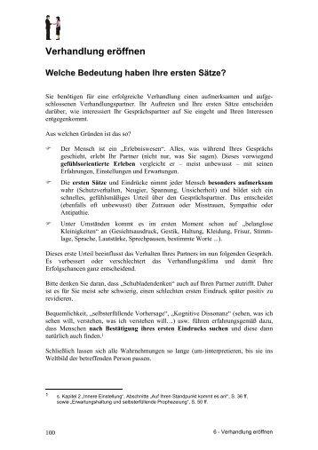 Lese- Probe (.pdf) - RAS Training und Beratung