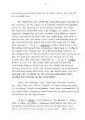 THE POWER TO DISCHARGE BEFORE ARRAIGNMENT - Page 6