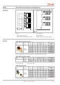 Adatlap Partnerszelep/csúcsminőségű gömbcsap LENO™ MSV-S - Page 2