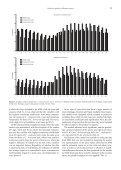 47 annual records of allergenic fungi spore: predi... - ResearchGate - Page 5