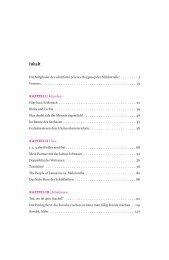 PDF - Bitte hier klicken - bild der wissenschaft shop