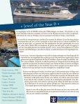 scandinavie et russie - Agence voyage Louise Drouin - Page 2