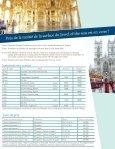 scandinavie et russie - Agence voyage Louise Drouin - Page 3