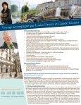 scandinavie et russie - Agence voyage Louise Drouin - Page 4