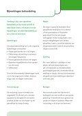 Bijwerkingen van kaakchirurgische behandeling - Mca - Page 2