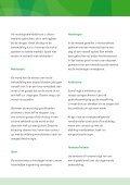 Bijwerkingen van kaakchirurgische behandeling - Mca - Page 3