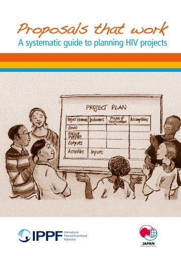 Proposals Kpmg Consulting Proposed Work Plan Pdf