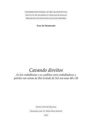 000837468.pdf (4.442Mb) - Repositório Institucional da UFRGS