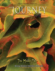 Download - The Journey Magazine