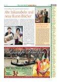 SACHSENPOST Es werde grün! - und Freizeitportal für Sachsen - Page 3