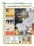 SACHSENPOST Es werde grün! - und Freizeitportal für Sachsen - Page 4