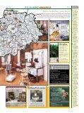 SACHSENPOST Es werde grün! - und Freizeitportal für Sachsen - Page 5