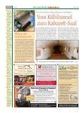 SACHSENPOST Es werde grün! - und Freizeitportal für Sachsen - Page 6