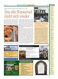 SACHSENPOST Es werde grün! - und Freizeitportal für Sachsen - Page 7