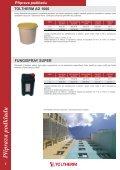 Dekorativní nátěrové hmoty - Tollens - Page 4