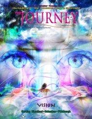 November-December 2012 - The Journey Magazine
