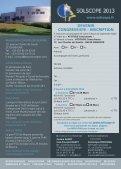 Le programme du colloque - Syntec ingenierie - Page 4