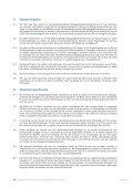 Algemene Voorwaarden Beleggingsdienstverlening - Deutsche Bank - Page 6
