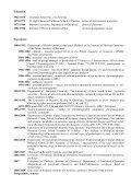 CURRICULUM VITAE - Zakład Chemii Analitycznej - Page 3