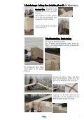 Montage-Anleitung 5-Eck-Häuser - Mein Gartenshop24 Mein ... - Seite 7